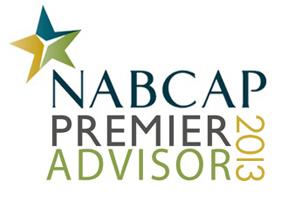 NABCAP-PA-2013