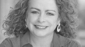 Susan Linkous AIF